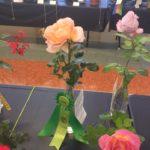 Arboreal Award~Elaine LaWell