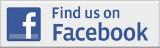 Punta Gorda Garden Club facebook page